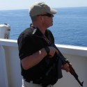 MARSEC OPERATORS COURSE – MALTA , 31st March – 06th April 2014
