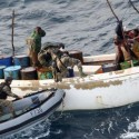 Greater efforts needed against maritime piracy: UAE