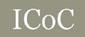 icoc_g1