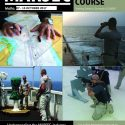 MARSEC COURSE 07 – 13 OCTOBER 2017