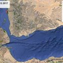 Intel Report- Vessel Attacked- Off Hodeida
